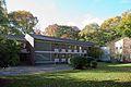 2013 10 22 Campus Fichtenhain Kita.jpg