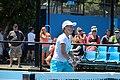 2013 Australian Open IMG 5837 (8399412925).jpg