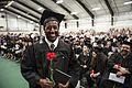 2013 CCV Graduation (9026812218).jpg