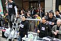 2013 Hong Kong new year march 04.jpg