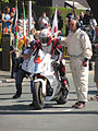 2013 Isle of Man TT 15.jpg