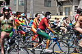 2013 Solstice Cyclists 14.jpg