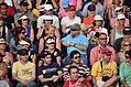 2013 US Open (Tennis) (9652801294).jpg
