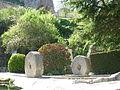 2014-04-13 Norte de Burgos 047 - Poza de la Sal (15877469762).jpg