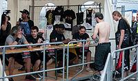 2014-07-05 Vainstream Sepultura Meet 01.jpg