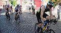 2014-07-06 Ironman 2014 by Olaf Kosinsky -18.jpg