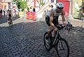 2014-07-06 Ironman 2014 by Olaf Kosinsky -27.jpg