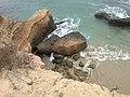 2014-08-17-198tefany-region d essawira- شاطئ تافضنة نواحي الصويرة.jpg