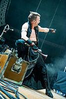 20140405 Dortmund MPS Concert Party 1061.jpg