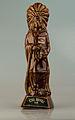 20140707 Radkersburg - Bottles - glass-ceramic (Gombocz collection) - H3284.jpg