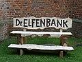 20140903 De Elfenbank Klooster Ter Apel Gn NL.JPG