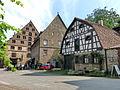 20140906 Klosterhof Maulbronn 031.JPG
