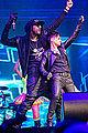 2014333211638 2014-11-29 Sunshine Live - Die 90er Live on Stage - Sven - 1D X - 0195 - DV3P5194 mod.jpg