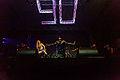 2014333220357 2014-11-29 Sunshine Live - Die 90er Live on Stage - Sven - 5D MK II - 0281 - IMG 2690 mod.jpg