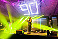 2014333222558 2014-11-29 Sunshine Live - Die 90er Live on Stage - Sven - 5D MK II - 0457 - IMG 2866 mod.jpg