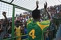 2014 01 31 Mogadishu Football-16 (12250260793).jpg