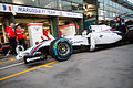 2014 Australian F1 Grand Prix (13125133544).jpg
