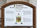 2014 Bardo, ul. Główna 6, 03.JPG