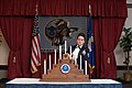 2014 Chief Master Sergeant Recognition Ceremony 140124-F-PZ859-180.jpg