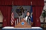 2014 Chief Master Sergeant Recognition Ceremony 140124-F-PZ859-180.jpg