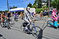 2014 Fremont Solstice cyclists 124.jpg