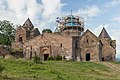 2014 Prowincja Tawusz, Gosz, Klasztor Goszawank (26).jpg