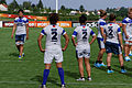 2014 Women's Rugby World Cup - Samoa 04.jpg