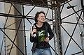 2015-04-24. День солидарности молодёжи в Донецке 361 .jpg