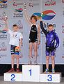 2015-05-31 13-25-31 triathlon 02.jpg