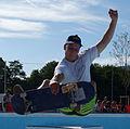 2015-08-29 17-03-45 belfort-pool-party.jpg