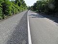 2015-juni ruhrradschnellweg2.jpg