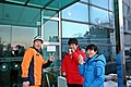 20150130도전!안전골든벨 한국방송공사 KBS 1TV 소방관 특집방송587.jpg