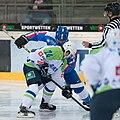 20150207 1429 Ice Hockey ITA SLO 8687.jpg