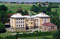 20150704 8641 Czchów szkoła.jpg