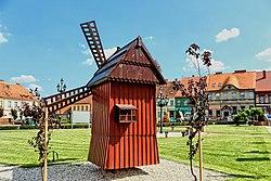 20150908 cr smigiel wiatrak shot-square-mk-a.jpg