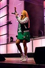 2015332215908 2015-11-28 Sunshine Live - Die 90er Live on Stage - Sven - 1D X - 0354 - DV3P7779 mod.jpg
