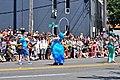 2015 Fremont Solstice parade - hula hoopers 04 (19311922795).jpg