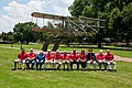2015 Gathering of Eagles 150604-F-ZI558-015.jpg