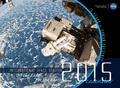 2015 ISS Calendar.pdf