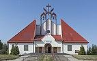 2015 Kościół Podwyższenia Krzyża Świętego w Kłodzku 02.jpg
