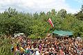 2015 Woodstock 081 Wiewiórstock.jpg