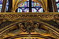 2016-01 Altar Sainte-Chapelle 02.jpg