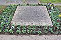 2016-03-12 GuentherZ (49) Wien11 Zentralfriedhof Opfer für Österreichs Freiheit 1934 - 45.JPG