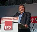 2016-09-02 SPD Wahlkampfabschluss Mecklenburg-Vorpommern-WAT 0227.jpg