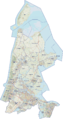 2016-P07-Noord-Holland-o.png