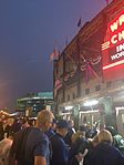 2016-WS-G4 IMG 4468 crowd outside of Marquee Gate.jpg