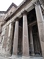 20160422 096 Roma - Pantheon (26409308990).jpg