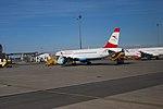 20160521 117 vienna airport.jpg