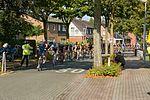 20161003 Sparkassen Münsterland Giro (07301).jpg