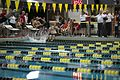 2016 DoD Warrior Games Swimming Competition 160620-M-GF838-168.jpg